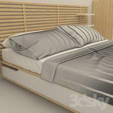 ikea mandal image result for ikea mandal headboard bedroom