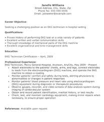 Slot Technician Resume 100 Technician Resume Free Avionics Technician Resume Example X