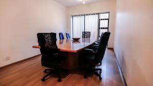 Office Chairs South Africa Johannesburg Grand View B U0026b In Auckland Park Johannesburg Joburg U2014 Best
