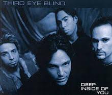 Slow Motion Third Eye Blind Lyrics Third Eye Blind U2013 Deep Inside Of You Lyrics Genius Lyrics