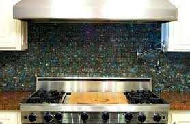 cheap diy kitchen backsplash ideas unique backsplash ideas endearing tile for kitchen unique designs