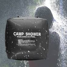 Portable Outdoor Shower Kit - popular camping outdoor shower kit buy cheap camping outdoor