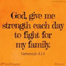23 best prayers for family images on families faith and