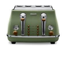 Delonghi Toaster Blue Win A Lot Brands De U0027 Longhi Page 6
