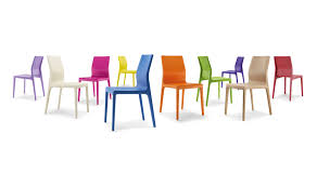 Quality Chairs Cizeta And The Chair Triangle Quality That Has Conquered The