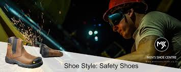 s boots south africa safety shoes south africa style guru fashion glitz