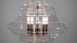 Hudson Valley Lighting Pendant Lighting Hudson Valley Lighting With Five Stick Bulbs Ang Clear