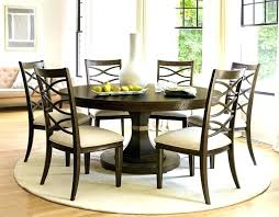 cheap dining room set cheap dining room sets for 6 dining room sets amazing set for