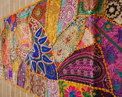 tapestry home decor tapestry etsy