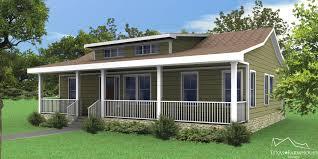 home design miraculous texas farmhouse homes unique partners in