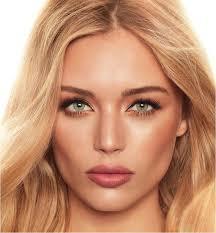 Cheap Makeup Artist For Wedding Best 25 Airbrush Makeup Ideas On Pinterest Makeup For Wedding
