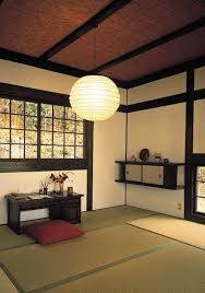 Traditional Japanese Bedroom Furniture - best 25 japanese bedroom decor ideas on pinterest diy interior