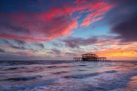 Top 10 Bars In Brighton 51 Things You Simply Must Do In Brighton