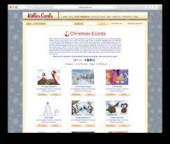 free animated interactive christmas cards christmas lights