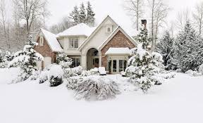 selling a house in the winter timing and tips