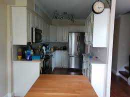how much does it cost to paint my kitchen in toronto cam painters