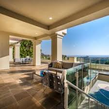 Patio Furniture Costa Mesa by Pacific Staging 23 Photos U0026 11 Reviews Interior Design 2120