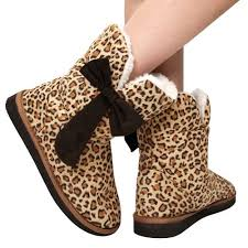 ugg boots sale nomorerack 170 best slippies and stuff p images on shoes shoe