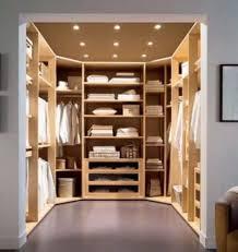walkin closet 40 amazing walk in closet ideas and organization designs