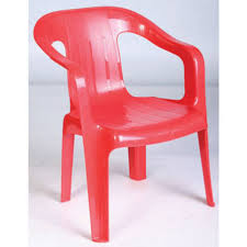 Plastic Stackable Chairs Furniture Plastic Stacking Chairs Plastic Adirondack Chairs