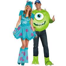 Halloween Costume Monster 19 Dress Ups Images Halloween Ideas Couple