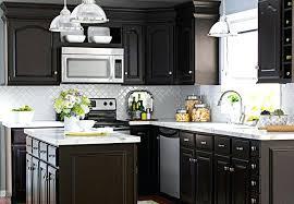 lowes kitchen island cabinet lowes kitchen island base cabinets lowes kitchen base cabinets