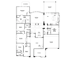 cordoba floor plan at reunion ranch in austin tx taylor morrison