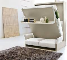 bett im sofa wo kann solche sofa bett kaufen bettsofa klappbett