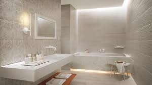 wallpaper for bathrooms ideas bathroom wallpaper 64c verdewall