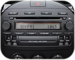 black friday car stereo sales roadster blog mx 5 roadster nc factory stereos