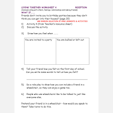 teacher resource book pdf