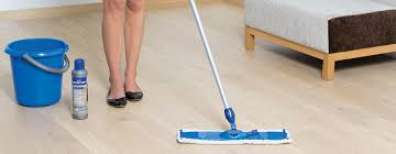 Quick Step Laminate Floor Cleaner 5 Golden Rules For A Radiant Floor Quick Step Co Uk