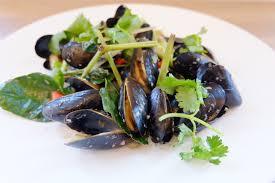 sen cuisine canadian eats 40 glebe restos create special menu to capture