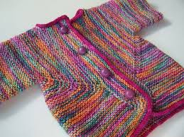 230 Best Elizabeth Zimmerman Images On Pinterest Knit Crochet