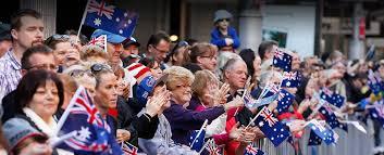 iwonder gallipoli why do australians celebrate a