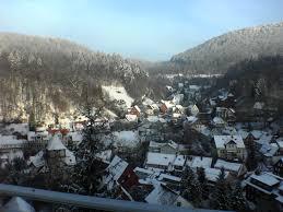 Bad Grund Harz Und Umfeld