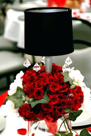 valentines table centerpieces outstanding table decorating ideas decorations for day