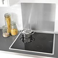 k che spritzschutz wand suchergebnis auf de für spritzschutz wand küche haushalt