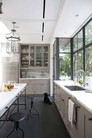 no cabinets in kitchen modern kitchen ideas no wall cabinets kitchen and decor