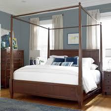 bedroom bedding for a twin dark wood bedroom set beddings sets