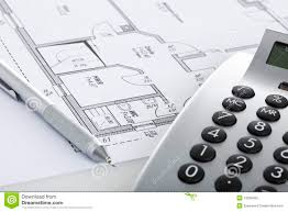 floor plan area calculator free floor plan area calculator graphs clipart swot analysis