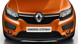 renault sandero stepway 2015 photo collection 2014 renault sandero 576