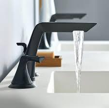 bathroom faucets fascinating bathroom faucets wonderful