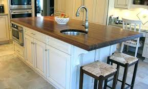 island sinks kitchen kitchen island sinks sinsa info