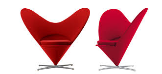 The C1 Armchair By Vitra In The Home Design Shop by Vitra Verner Panton