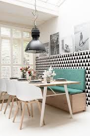 home decor pics 8888 best blogger inspiration home decor interiors images on