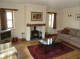 North Yorkshire Cottages by Home Farm Holiday Cottages North Yorkshire Cottage Holidays In