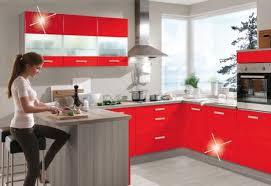 ikea küche rot stunning küche rot hochglanz gallery globexusa us globexusa us