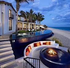 Beach House Design Ideas 94 Best Beach House Images On Pinterest Architecture Dream