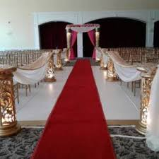 event decorations planmyday wedding agency